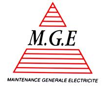 MGE Eléctricité